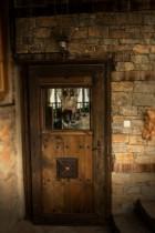 the door - Copy (533x800)
